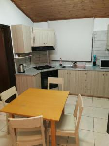Strovolos-flat-201-for-rent