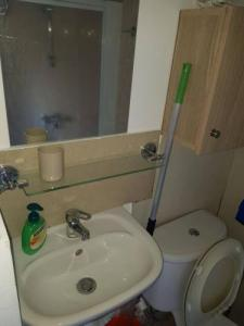Strovolos-Studios-2-for-rent